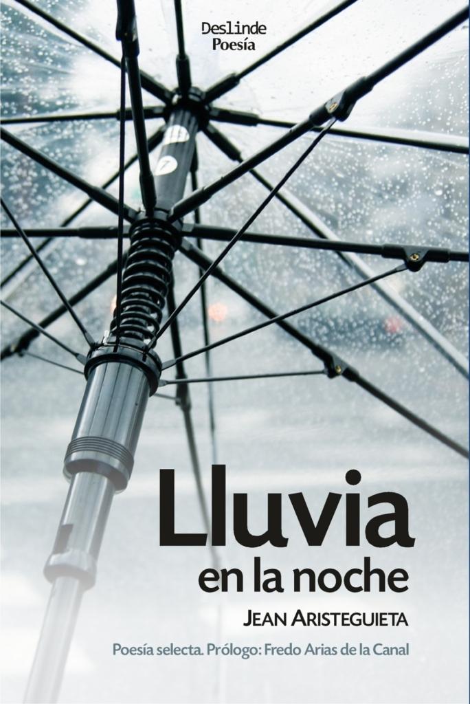 Jean-Lluvia-en-la-noche-CUBIERTA